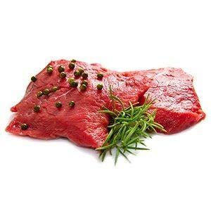 amazon fresh beef