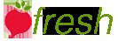 Demo – Amazon Fresh
