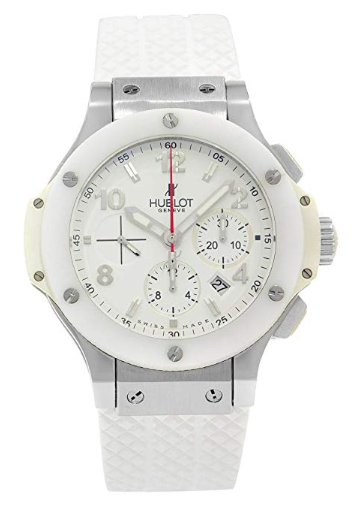 Hublot Big Bang Automatic-self-Wind Male Watch 301.SE.230.RW (Certified Pre-Owned)