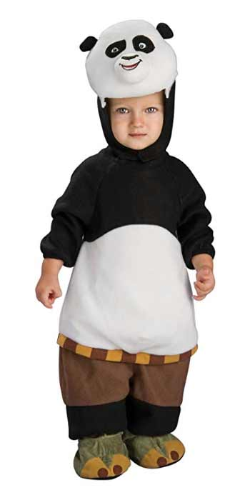 kung-fu-panda-amazon-prime-original-the-paws-of-destiny-plush-costume